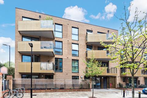 2 bedroom flat for sale - Dobson Walk Camberwell SE5