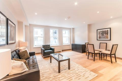 1 bedroom apartment to rent - Maddox Street, Mayfair, London W1S