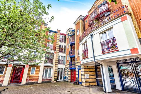 2 bedroom flat for sale - Hopewell Street London SE5
