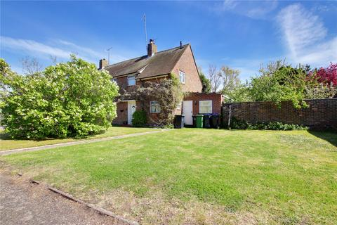 3 bedroom semi-detached house for sale - Jupps Lane, Goring-by-Sea, Worthing, BN12