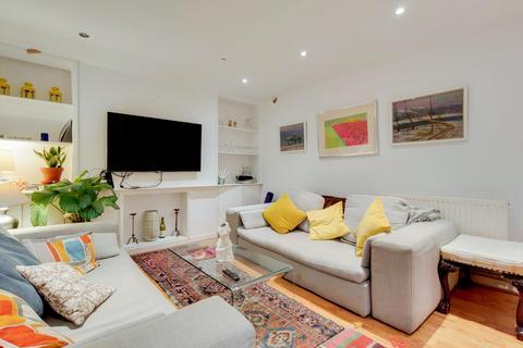 3 bedroom flat for sale - Brixton Road, London SW9