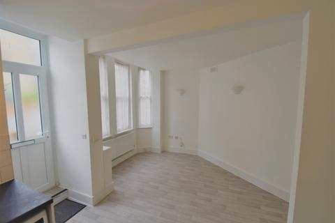1 bedroom end of terrace house to rent - Victoria Way Charlton SE7