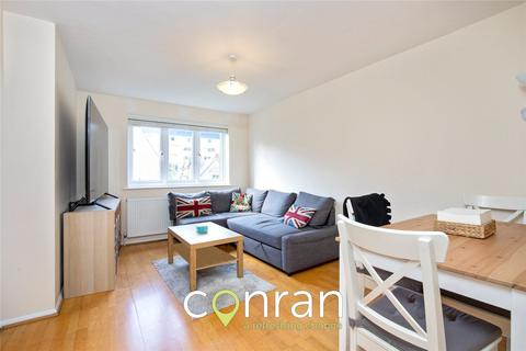 1 bedroom apartment to rent - Crosslet Vale, Greenwich, SE10