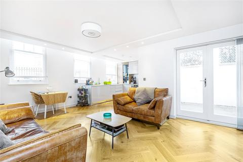 2 bedroom apartment to rent - West Hill, Putney, London, SW15