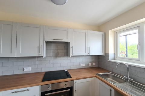 2 bedroom flat to rent - High Street, West End, UNFURNISHED