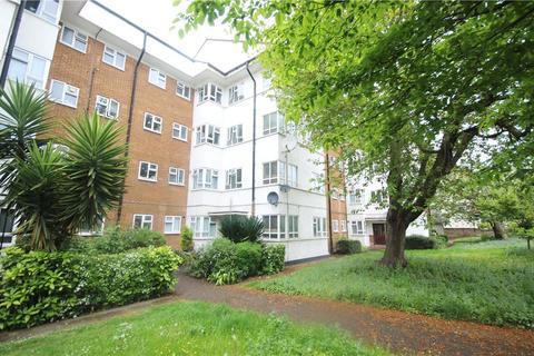 2 bedroom apartment to rent - Broughton Court, Broughton Road, Ealing, W13