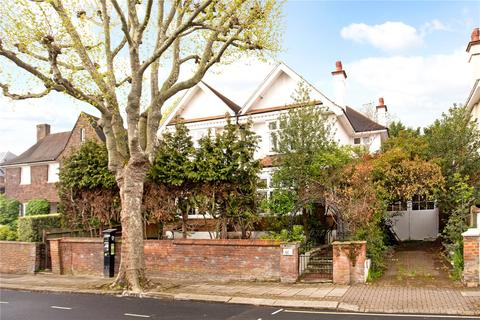 9 bedroom detached house for sale - Chartfield Avenue, Putney, London, SW15