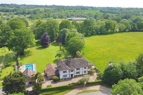 7 bedroom detached house for sale - Slaugham, Haywards Heath, West Sussex, RH17