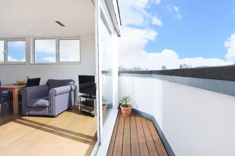 1 bedroom apartment for sale - Malpas Road, Brockley, SE4