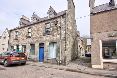 4 bedroom house for sale - 25 Dunrobin Street, Helmsdale, Sutherland KW8 6JA