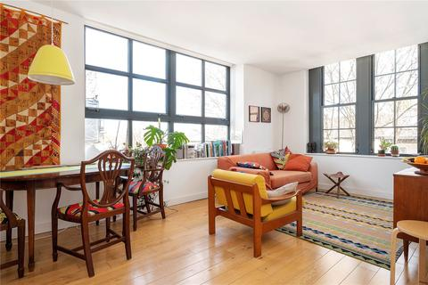 2 bedroom character property for sale - Davenant Street, London, E1