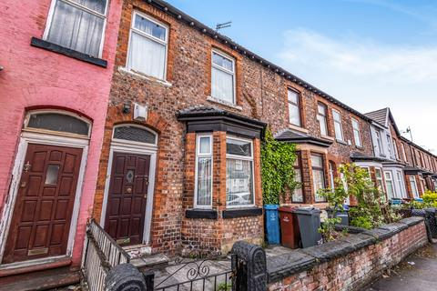 3 bedroom terraced house for sale - Slade Grove, Manchester, M13