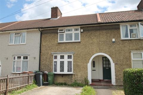 2 bedroom terraced house for sale - DAGENHAM