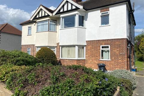 1 bedroom maisonette for sale - SOUTH WOODFORD
