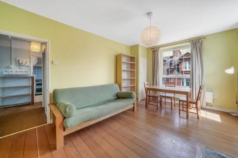 3 bedroom flat to rent - Spelman Street, London E1