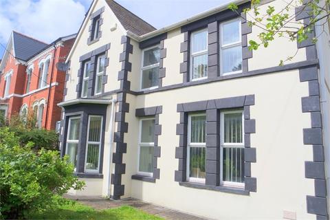 4 bedroom detached house for sale - Neath Road, Maesteg, Mid Glamorgan