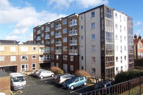 1 bedroom retirement property for sale - Harbour Road, Seaton, Devon