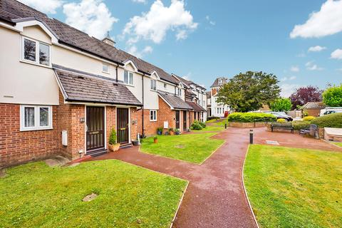 2 bedroom retirement property for sale - Rusper Road, Horsham
