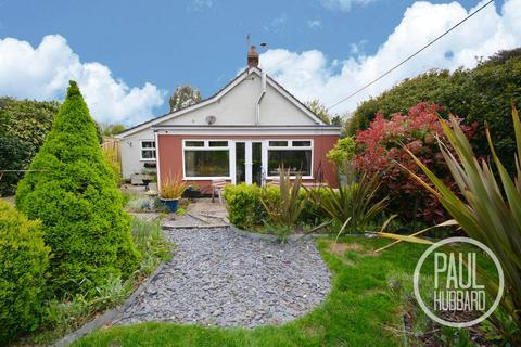 4 bedroom detached bungalow for sale - Wash Lane, Wenhaston