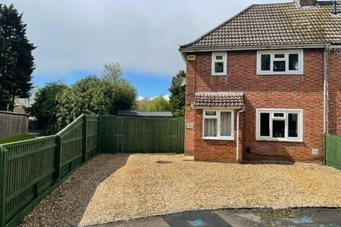 2 bedroom semi-detached house for sale - York Place,  Aylesbury,  HP21