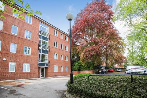 1 bedroom apartment for sale - Meanwood Heights, Meanwood Road