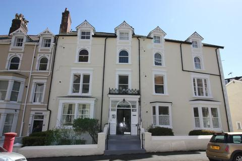 3 bedroom ground floor flat for sale - Church Walks, Llandudno