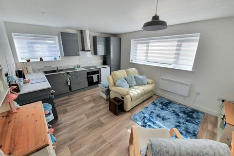 1 bedroom apartment to rent - Madford Lane, Launceston