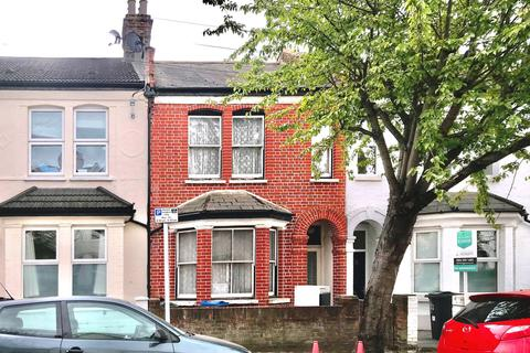 3 bedroom terraced house for sale - Pitcairn Road, Mitcham, CR4