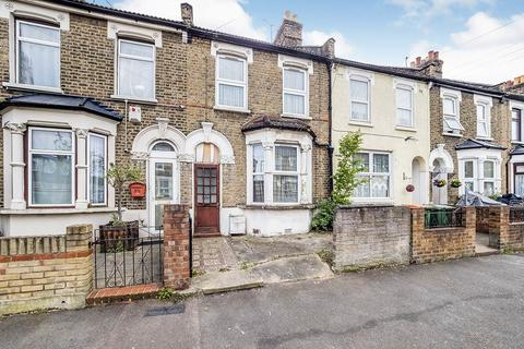 4 bedroom terraced house for sale - Upperton Road West, Plaistow, E13