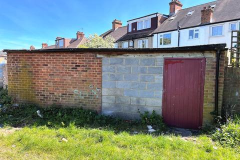 Property for sale - Sherwood Park Road, Mitcham, CR4