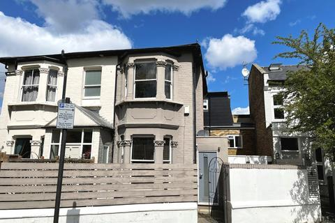 3 bedroom terraced house for sale - Askew Crescent, Shepherds Bush, W12
