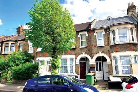 2 bedroom flat for sale - Halley Road, Manor Park, E12