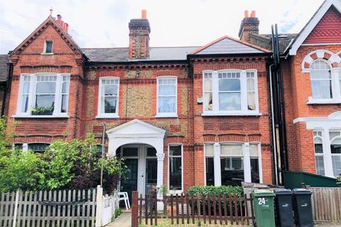 3 bedroom maisonette for sale - Dalkeith Road, West Dulwich, SE21