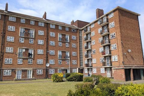 2 bedroom maisonette for sale - Fitch Court, Laburnum Road, Mitcham, CR4