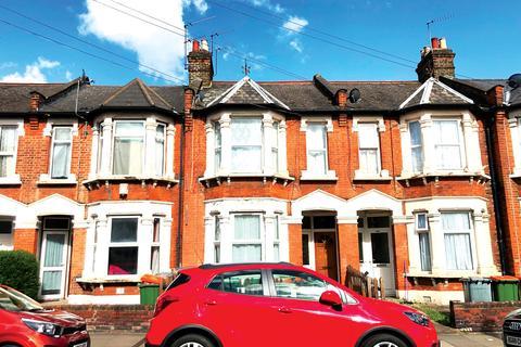 2 bedroom flat for sale - Katherine Road, Forest Gate, E7