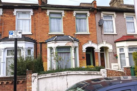 2 bedroom terraced house for sale - Boundary Road, Plaistow, E13