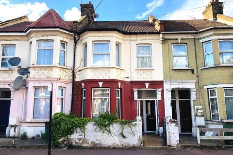 1 bedroom flat for sale - Charlemont Road, East Ham, E6