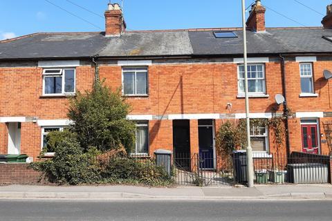 3 bedroom terraced house for sale - Hambridge Road, Newbury, RG14