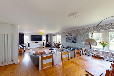 3 bedroom terraced house for sale - Vanbrugh Lane, Stapleton
