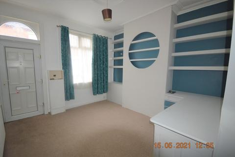 2 bedroom terraced house to rent - Masterson St, Fenton