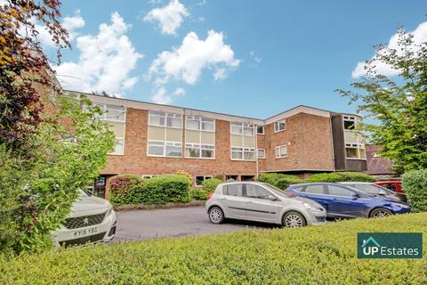 2 bedroom apartment for sale - Warwick Avenue, Coventry