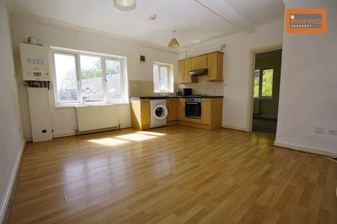 1 bedroom apartment for sale - Woodland Vale Road, St. Leonards-on-Sea