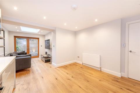 2 bedroom flat to rent - Ladbroke Grove, London, W11
