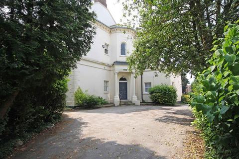2 bedroom ground floor flat for sale - Kenilworth Road, Leamington Spa