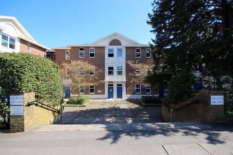 1 bedroom apartment for sale - Boltro Road, Haywards Heath