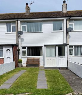 3 bedroom terraced house for sale - Holyhead, Anglesey