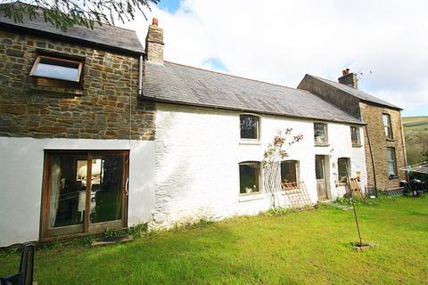 4 bedroom farm house for sale - Llantrisant, Pontyclun, CF72