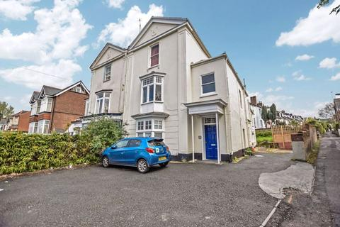 5 bedroom semi-detached house for sale - Old Tiverton Road, Mount Pleasant