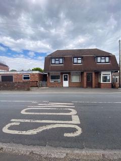 2 bedroom apartment to rent - Harrow Lane, Maidenhead