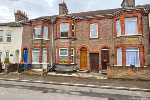 3 bedroom terraced house for sale - Waterlow Road, Dunstable